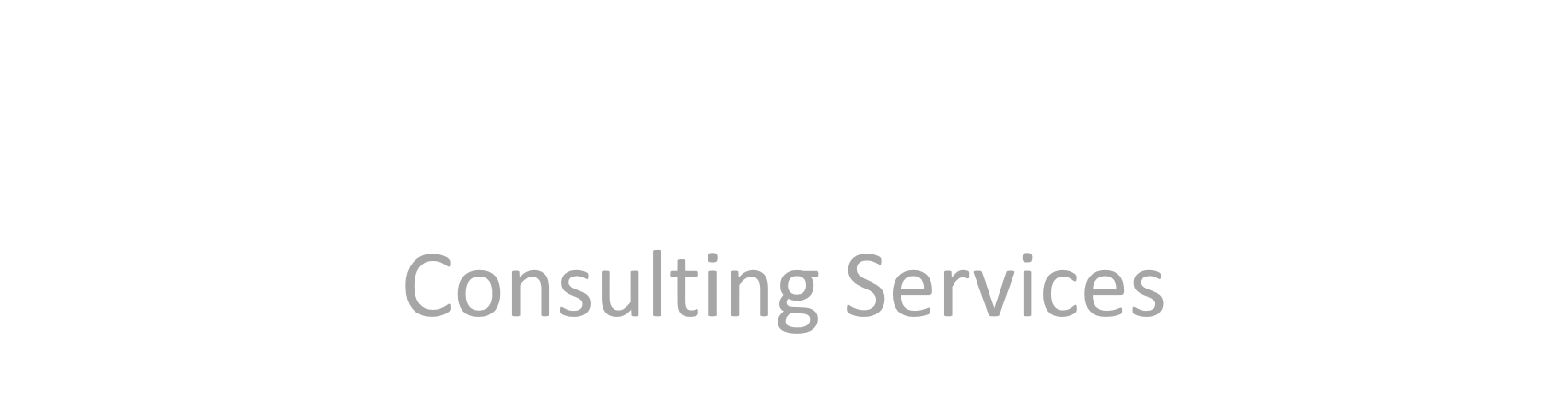 Magenta Consulting Services | HR Outsourcing | Executive Search
